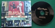 The Band Wagon Original Music from Film Fred Astaire Cyd Charisse + CD