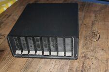 DROBOPRO, Drobo DroboPro USB 2.0/Gb LAN/FireWire 400/800 *0205
