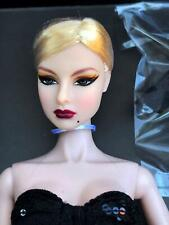 2006 Dressing the Part Agnes Von Weiss Doll W Club Exclusive Hard to find NRFB