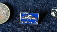 Volvo Pin Badge Händler Deealer Heil Kassel