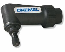 Dremel 575 Right Angle Attachment for Rotary Tool