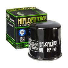 Filtro Olio Hiflofiltro HF199 Polaris 850 Sportsman XP Efi Eps 2009 <2011