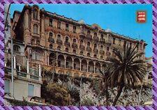 Monaco - Installa Carlo l' Hermitage
