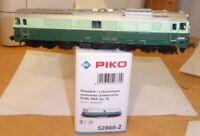 Piko 52860-2 Diesellok SU 46-050 PKP Epoche 4/5 Polen mit DSS und LED Neuheit´19