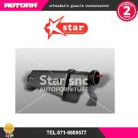 2471 Vaschetta acqua radiatore Bmw (MARCA-STAR AUTOFORNITURE)