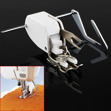 Quilting Even Feed Walking Foot Low Shank Domestic Sewing for Singer Toyota Elna