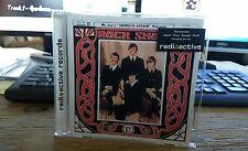 "ROCK SHOP - CD - Mr. Lee's ""Swing'N Affair Presents - FREE 1ST CLASS SHIPPING!!"