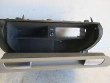 Handschuhfach Klappfach RHD Rechtslenker 8P2857035A AUDI  A3 SPORTBACK (8PA) 2.0