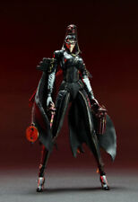 72647 Action Figure - Bayonetta - Play arts Kai - Square Enix