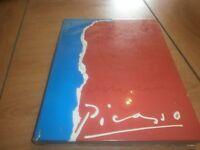 l oeuvre gravé de Picasso en 1955 (78)