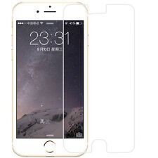 3pcs Front Ultra HD Clear Screen Protectors Film for Apple iPhone 6 6s Plus