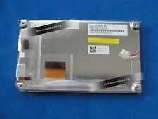 Brand New Original LCD Screen & touch screen digitizer for VW Volkswagen RNS510