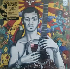 LP JORGE BEN ‎– JORGE BEN (POLYSOM) (NEW/SEALED)