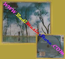 CD Singolo Moby Raining Again icdmute345 EUROPE 2005 SIGILLAT no lp vhs dvd(S31)