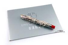 "Omas 1997 ""Return to the Motherland"" Hong Kong Limited Edition Fountain Pen"