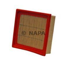 Air Filter NAPA 26388