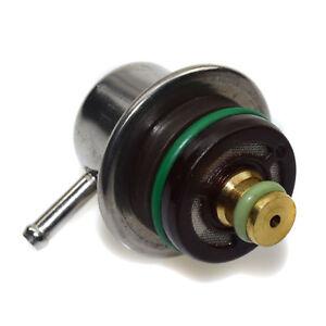 New Fuel Injection Pressure Regulator Adjuster For Saab 9-5 9-3 AUDI 0280160560