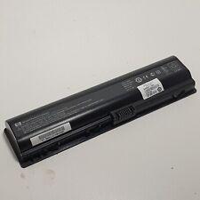 HP COMPAQ HSTNN-LB42 Pavilion dv6500 dv6700 LAPTOP Battery UK