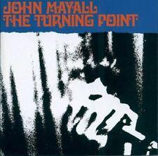 CD de musique Blues Rock John Mayall