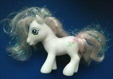 MON PETIT PONEY HASBRO G3 My Little Pony Desert Rose