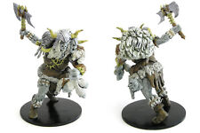 D&D Icons of the Realms #042 Frost Giant Everlasting One Large Monster Menagerie