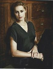 YASMIN LE BON interview  UKmag 2009  ONE DAY ISSUE
