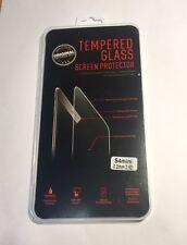 GENUINE TEMPER GLASS EXPLOSION PROOF SCREEN PROTECTOR For Samsung S4 mini - 9H