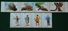 Guinea Equatorial Year 1998 Complete