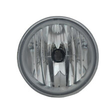 Fog Light Assembly fits 2006-2008 Lincoln Mark LT  TYC