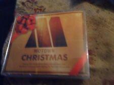 Motown Christmas Music.Motown Holiday Christmas Music Cds For Sale Ebay