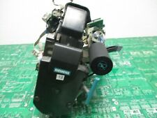 Siemens 00335980S01 Collect & Place Head w/ 00344487-02 Pc Board & Nozzles