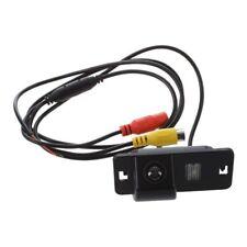 Car Reversing Parking Camera Rear View Cam CCD For 3/7/5 Series E39 E46 X5 6