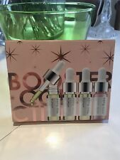 Rodial Mini Booster Facial Drops Collection - RRP £45 - Gift Set