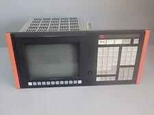 205202649  NUM  205202649/ NUM AVEC MONITOR SL/VD USED