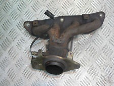 NISSAN NOTE 2007 - 2011 1.6 PETROL AUTOMATIC TURBO