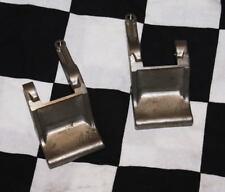 Detomaso Pantera Parts Ebay