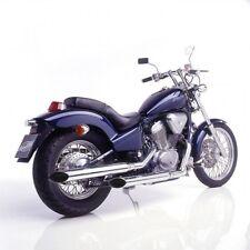 SCARICO LEOVINCE K02 HONDA VT 600 SHADOW