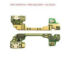 New Alcatel OneTouch Idol 3 4.7 LTD OT6039 6039 Charging Port Board Flex Cable