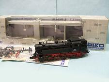Piko - BR 82 024-1 DB Locomotive Vapeur ep. IV réf. 50041 Boîte HO 1/87