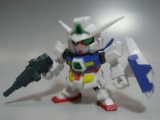 D151 Bandai SD Gundam Senshi ャポン戦士 Next 04 AGE-1 Gashapon