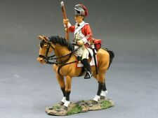 KING /& COUNTRY PIKE /& MUSKET PNM045 PARLIAMENTARY CAVALRY TROOPER WITH SWORD