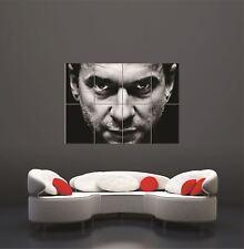 Depeche Mode Foto Impresión de Arte Poster Gigante