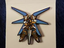 Tyrael - Diablo Blizzard Collectible Series 5 Pin ~ Blizzcon 2018