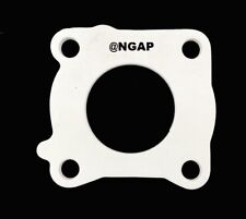 Thermal Throttle Body Gasket For Mitsubishi Mirage Colt Eagle Summit 1.5L