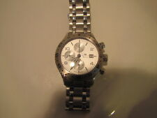 Philip Admirale Swiss Made Automatic Chronograph Men's Watch Limited Edition