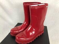 62f46917b1e3 SOREL Women s Nylon Boots for sale