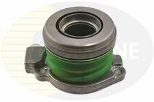 Clutch Central Slave Cylinder FOR VAUXHALL VECTRA B 2.5 95->00 Petrol Comline