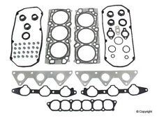 Engine Cylinder Head Gasket Set fits 1999-2003 Mitsubishi Galant  MFG NUMBER CAT