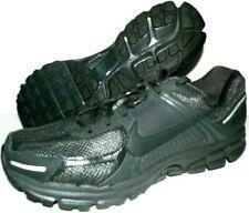 Nike Zoom Velocità Tr3 Scarpe Uomo da Corsa 804401 Scarpe da