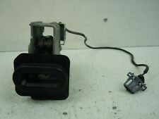 2003 AUDI A4 B6 CABRIOLET REAR DRIVER SIDE ROOF LOCK FITTING